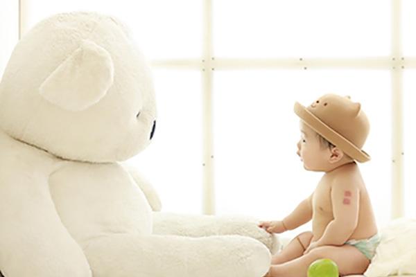 小児形成外科
